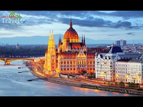 Sail the Danube with the ex-head of MI6 and a BBC legend  - Travel Guide vs Booking