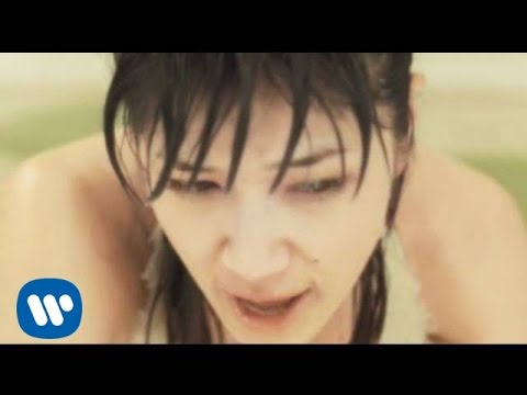 BONNIE PINK -  Ring A Bell (TOV Version)