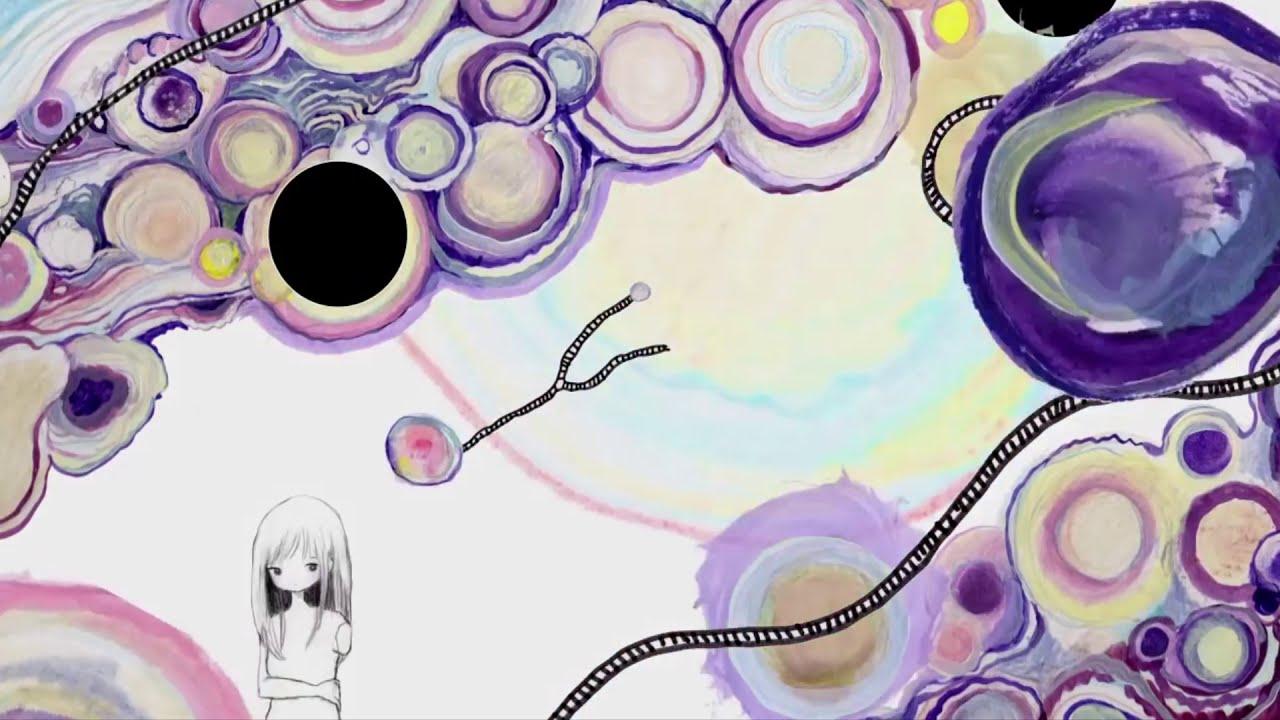【daphneflavored】ころころころがる/Korokoro Korogaru | YTSS2020 for Elly