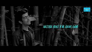 Tere Dard Se Dil Aabad Raha Unplugged Cover by Sagar Kalra Mp3 Song Download