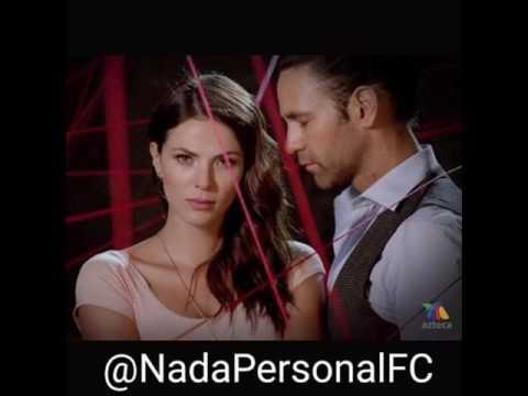 Reik ft Ximena Sariñana - Nada Personal