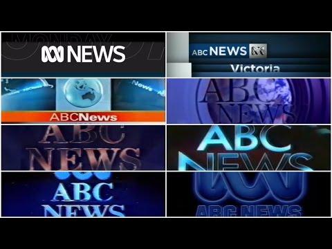 ABC News Victoria Openers | 1980 - 2017