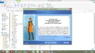 How to install The Sims 3 Ambition