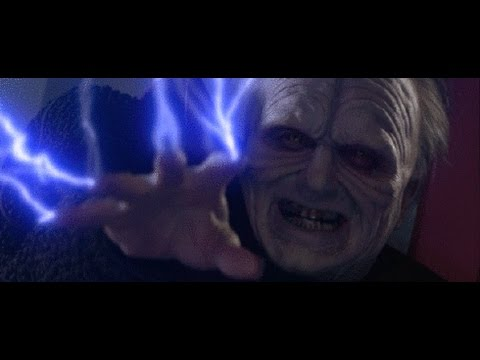 Palpatine Do It (10 Hour Loop)
