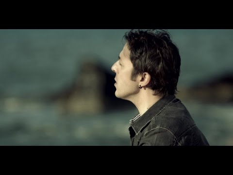 Nurettin Gürdal - Ağustos (Official Video)