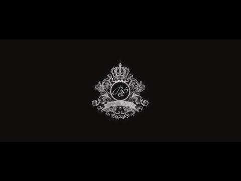 Открытие cocktail-bar! BLACK PEARL Омск. 2014.