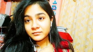 Hate Comments Made Me Cry || I am Upset || Hindi Vlog