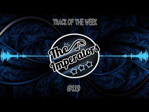 4B x Junkie Kid - Love Is Dead TOTW#119 | The Imperators