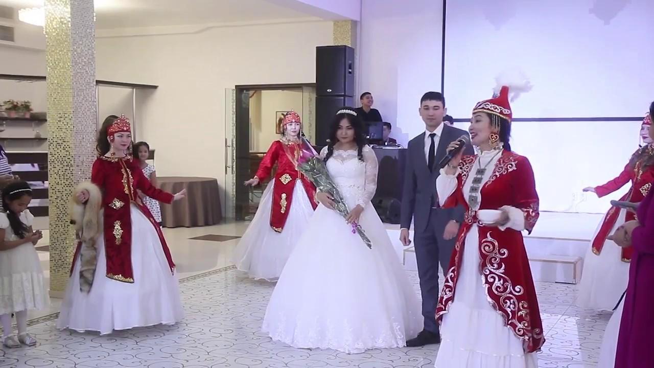 Платье в пол для мамы невесты - YouTube