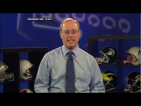 Ticket City Bowl Preview: Penn State vs. Houston