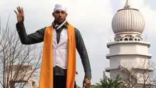 Rai Bains | Kaum | Shri Guru Ravidas Maharaj Ji | New Punjabi Song 2016