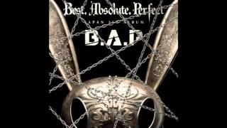 [Audio] B.A.P - NEW WORLD MP3