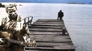 Waldo De Los Rios -  Dock of the Bay