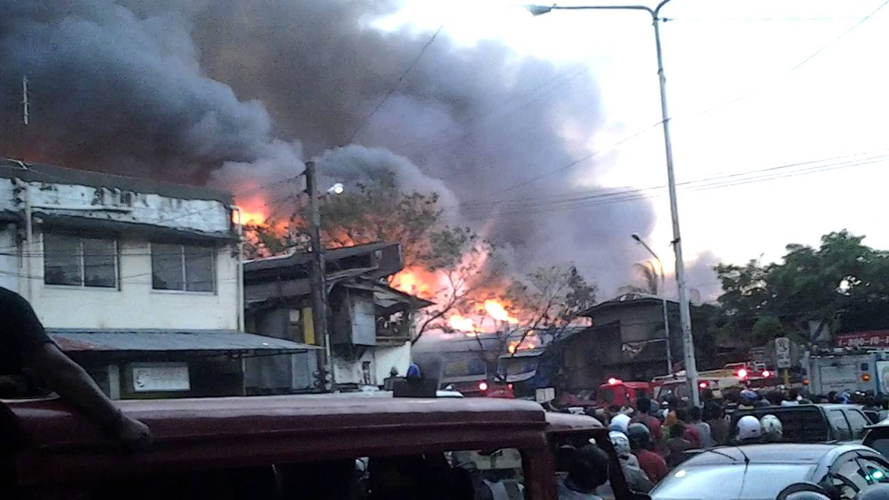 Lorega fire cebu (2)