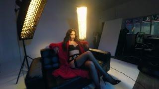 Тренажерный зал в квартире. Новая фото студия. Съемки с Дианой. Сигвэй. №1