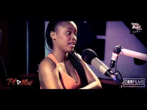 Lulu AZUNGUMZA Kuhusu KANUMBA kwa Hisia, MOVIE, Marafiki, Maisha yake, na mengine kibao