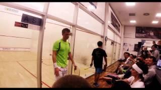 be5t.pl @ Herkules SquashPark Open 2014 (PFS kat. A) - relacja Mp3