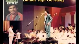 Damai Tapi Gersang Harmoni Kehidupan Faisal Amir Akoer Lah.mp3