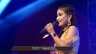 Download Mp3 05 Terguncang -   Serli Kdi  //om. Adella Bodrek Dresi// 2019