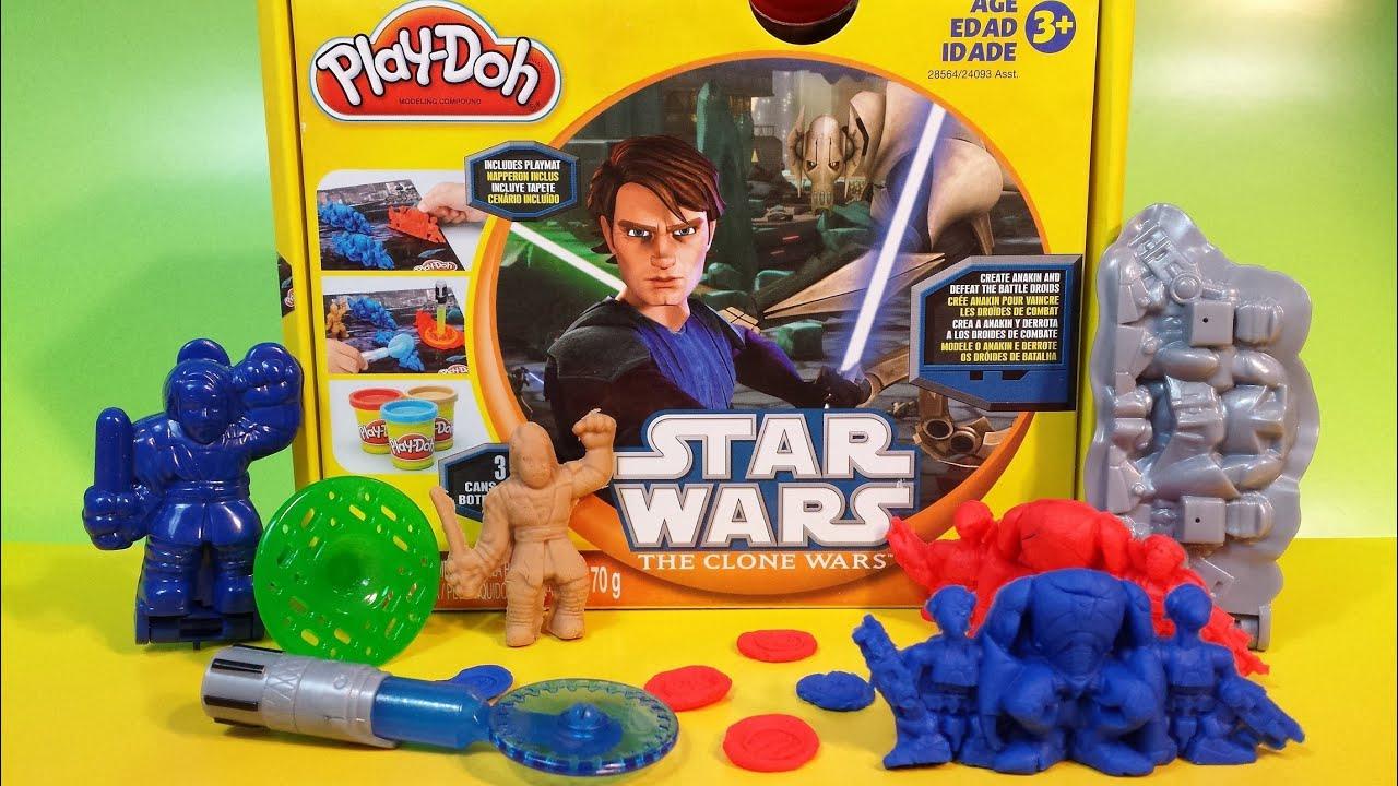 Play Star