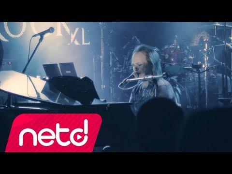 Emre Önbayraktar - Bazen (Live)