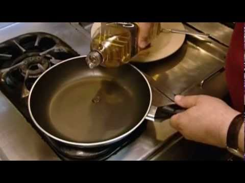 Масло канолы