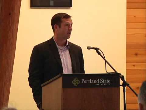 Emerging renewable energy in Oregon: Boom and bust or sustainable?