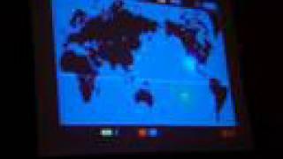 9条世界会議 (Global Article Nine Conference)「核時代と9条」で流された映像作品