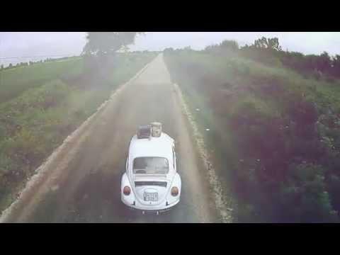 Abluka Alarm Feat. Kamufle - Salak Oğlan (Official Teaser)