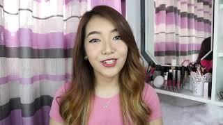 1st Youtube SWELDO How to Monetize Adsense FAQS Philippines   CAMYL