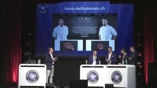 Lebensmittel-Online: Platzhirsche und Newcomer auf der Jagd nach Marktanteilen - E-Commerce Connect
