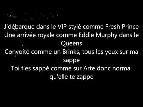 soprano---fresh-prince-paroles/lyrics