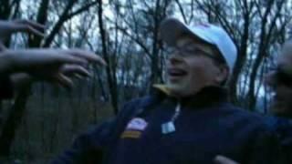 Eaters (Trailer2) \ Пожиратели (трейлер 2)