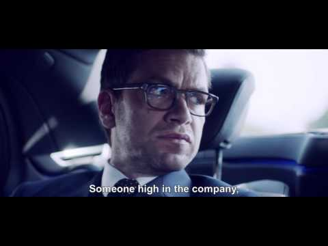 Follow the Money (Bedrag) series trailer (English Subtitles)