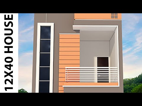 12x40-house-design-with-3d-front-elevation-by-shail-studio