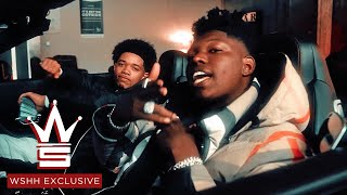 "ZC Jaylon Feat. Yung Bleu - ""Better Me"" (Official Music Video - WSHH Exclusive)"