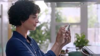 بالفيديو..  June يجعلك تتابع   طهي طعامك عبر هاتفك