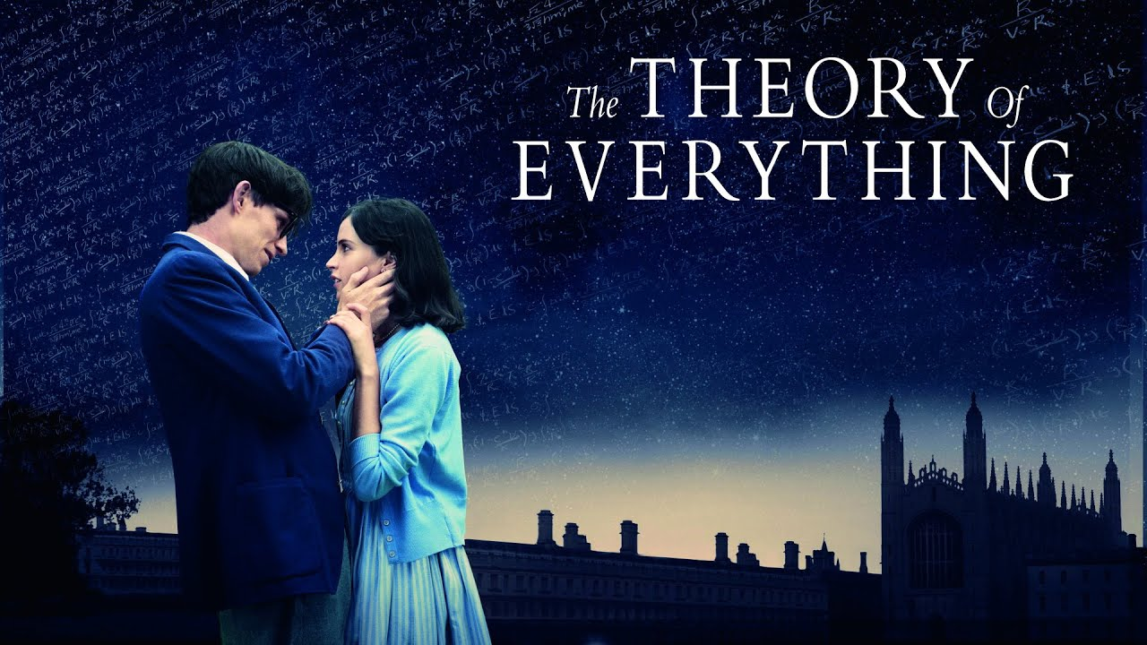 Top Wallpaper Movie The Theory Everything - maxresdefault  Image_633583.jpg