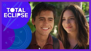 "TOTAL ECLIPSE | Season 4 | Ep. 5: ""Ditch Day"""