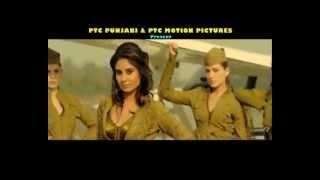Download Putt Sardaran De Song Promo Fer Mamla Gadbad Gadbad || Roshan Prince, Bhanushree Mehra MP3 song and Music Video