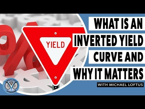what-is-an-inverted-yield-curve...and-why-does-it-matter??🤷🏼♂️🤷♀️