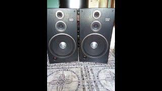 Technics SB-LX90