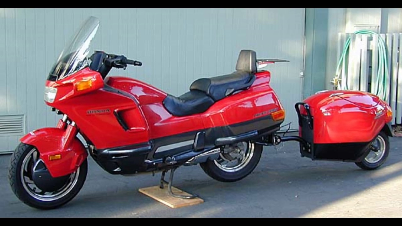 Купите туристический мотоцикл в интернет-магазине мототехники motoshop. Широкий ассортимент, отличные цены, доставка по украины.