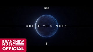 BDC 'SHOOT THE MOON' M/V