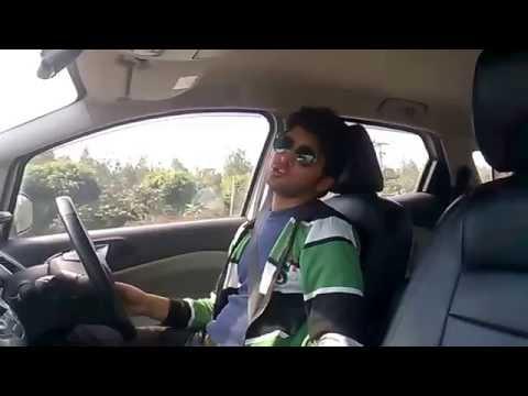 #HUNTERRR 303- #BappiLahiri -#HUNTERRR 20#MARCH ,2015@vipulkrishna