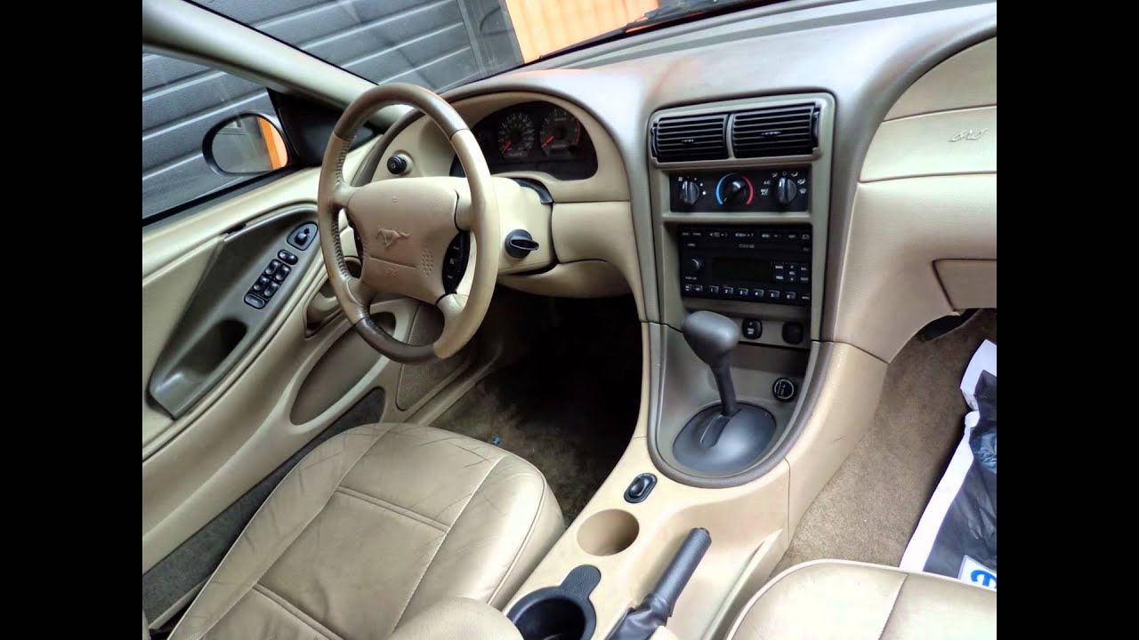 hotrods n harleys used cars for sale 6000 under youtube. Black Bedroom Furniture Sets. Home Design Ideas