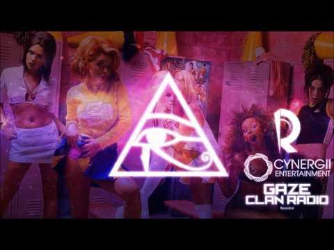 Spice Girls - Stop (Ranec & Cynergii Remix)