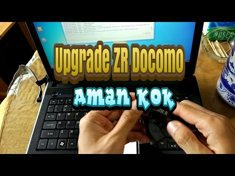 Unlock nokia lumia 920 for free imei unlocker | http