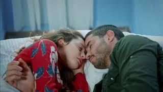 Download Video مقطع مضحك من مسلسل زواج مصلحة MP3 3GP MP4