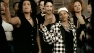 Watch Neneh Cherry Buddy X video